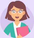 вход в личный кабинет учителя (педагога)